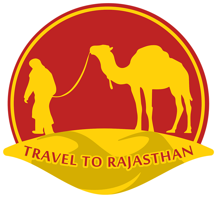 Travel To Rajasthan